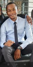 Taiwo Ola-victor Babalola