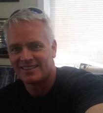 Jim McGranaghan