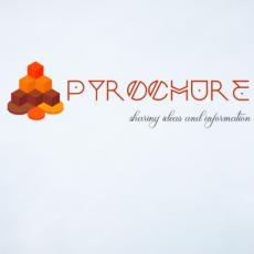 PYROCHURE