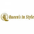 queensinstyle