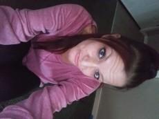 Riley Dee