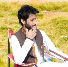 SamiSahilBaloch