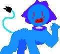 Shadowgrl1