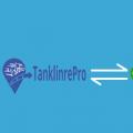 Tankline Pro