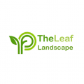 theleaflandscape