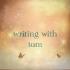 Tom spitfire