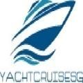 YachtCruiseSg