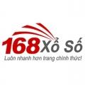 168xoso