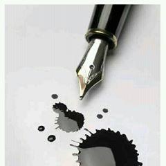 Wealth's Pen