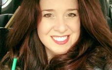 Zoe Blake