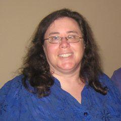 Tammi Fitzpatrick