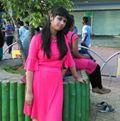 Preeti Pradhan