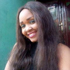 Farrah Young