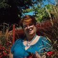 Kathy Villanueva