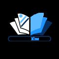 Accountant Blue Book