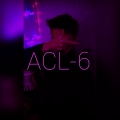 ACL6OFFICIAL