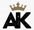 aklifestory