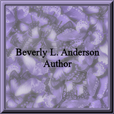 Beverly L. Anderson