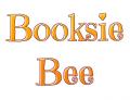 BooksieBee