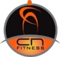 CN Fitness Personal Training