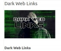 Darkweb Links
