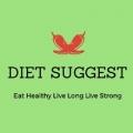 DietSuggest