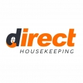 directhousekeeping