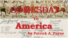 domesday-to-america
