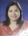 dr.jaya sharma