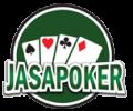 JasaPoker