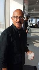 Joe Montaperto