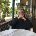 Jose Nodar