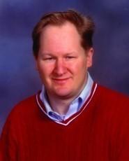 Ken Matlusky