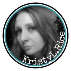 Kristy Lynn Rice