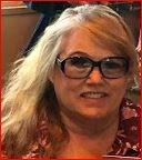 Lisbeth L. McCarty
