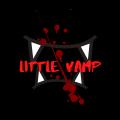little vamp