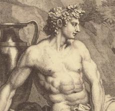 M. Dioniso DeAbreu