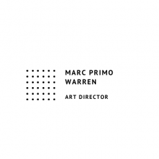Marc Primo-Warren
