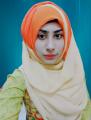 MaryamNawaz-TheWriter