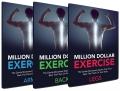 MillionDollarExercise1