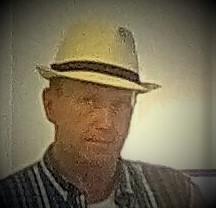 M.T.Higgins