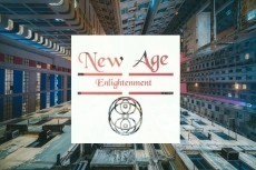 New Age Enlightenment - The Movement