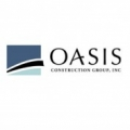 Oasis Construction Group