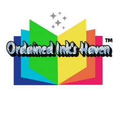 Ordained Inks Haven
