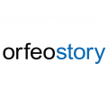 Orfeostory Pte Ltd