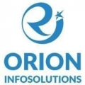 orioninfosolutions