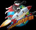 Panda Boom