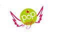 Popwings