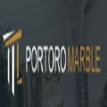 portoromarble
