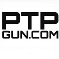 ptpgunmedia